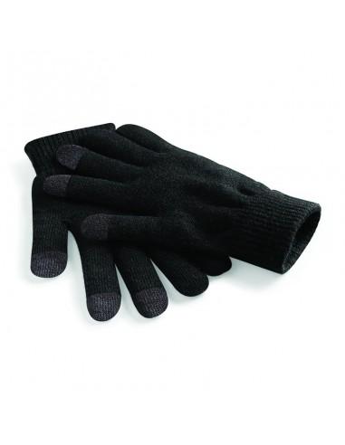 TouchScreen rokavice B490