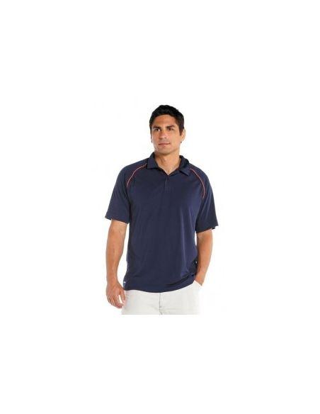 Moške polo majice
