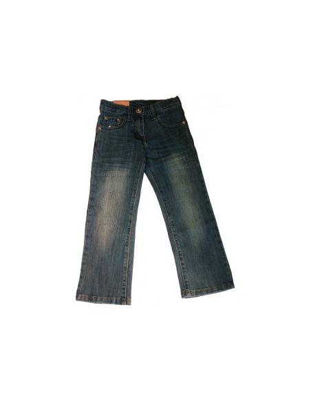 Otroške hlače