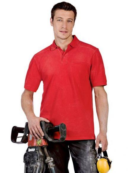 Delovne majice