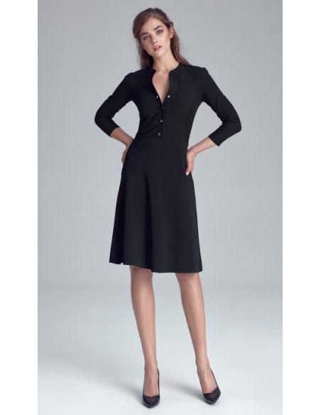 Ženske obleke