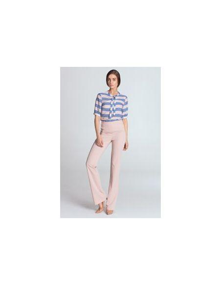 Ženske hlače, kombinezon