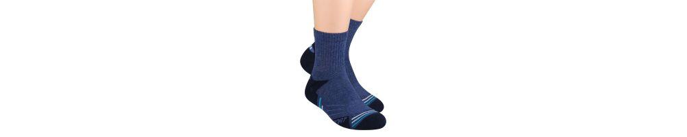 Muške klasične čarape